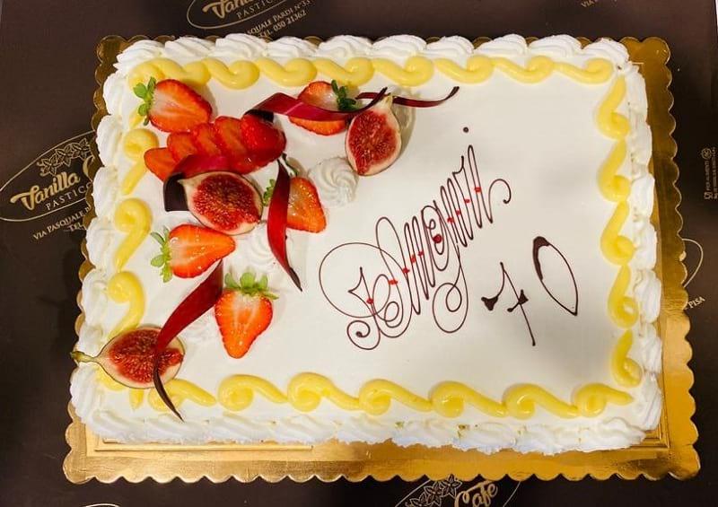 torte-compleanno-pisa