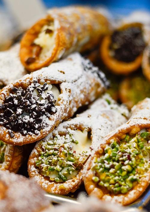 pasticceria-vanilla-cafe-paste-artigianali-dessert