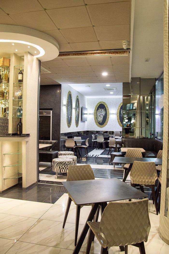 vanilla-cafe-pisa-pasticceria-ristorante-san-giusto