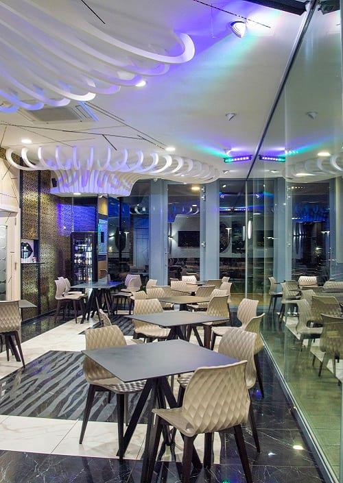vanilla-cafe-ristorante-pisa-san-giusto-spazi